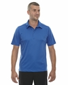 Men's Evap Quick Dry Performance Polo: (88682)