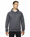 Pivot Performance Fleece Hoodie: (88164)