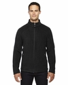 Men's Tall Voyage Fleece Jacket: (88172T)