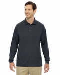 North End Men's Tall Polo Shirt: (88192T)