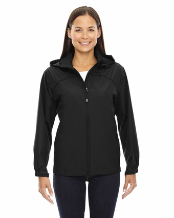 Ladies' Techno Lite Jacket: (78032)