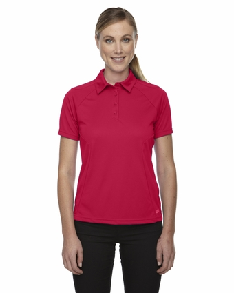Ladies' Dolomite UTK cool.logik™ Performance Polo: (78658)