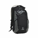 OGIO Backpack: Baja Hydration(122002)