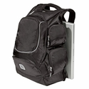 OGIO Backpack: Bounty Hunter (108105)