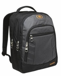 OGIO Backpack: Colton(411063)