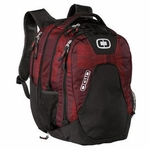 OGIO Backpack: Juggernaut(411043)
