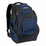 OGIO Backpack: Mastermind(108091)