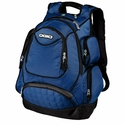 OGIO Backpack: Metro (711105)