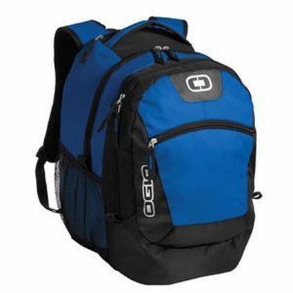 OGIO Backpack: Rogue(411042)