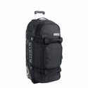 OGIO Bag: 9800 Travel(421001)