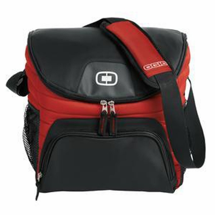 OGIO Cooler: Chill 18 24 Can(408113)
