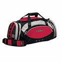 OGIO Duffel Bag: All-Terrain (711003)