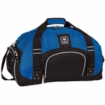 OGIO Duffel Bag: Big Dome (108087)