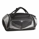 OGIO Duffel Bag: Endurance 9(412025)