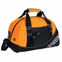 OGIO Duffel Bag: Half Dome (711007)