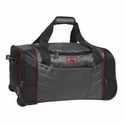 OGIO Duffel Bag: Hamblin 22 Wheeled(413009)