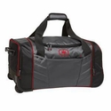 OGIO Duffel Bag: Hamblin 30 Wheeled(413010)