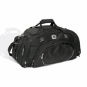OGIO Duffel Bag: Transfer (108084)