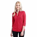 OGIO Ladies Polo Shirt: (LOG115)