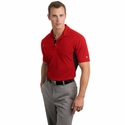 OGIO Men's Polo Shirt: Accelerator (OG102)