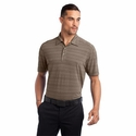 OGIO Men's Polo Shirt: (OG116)
