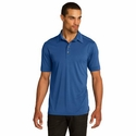 OGIO Men's Polo Shirt: (OG119)