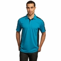 OGIO Men's Polo Shirt: Trax (OG106)