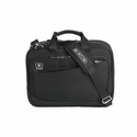 OGIO Messenger Bag: Element(417003)
