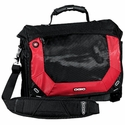 OGIO Messenger Bag: Jack Pack (711203)