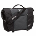 OGIO Messenger Bag: Upton(417015)