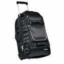 OGIO Suitcase: Pull-Through Rolling (611024)