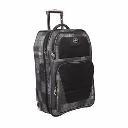 OGIO Travel Bag: Kickstart 26(413008)