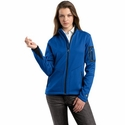 OGIO Women's Jacket: Minx (LOG201)