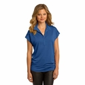 OGIO Women's Polo Shirt: (LOG119)