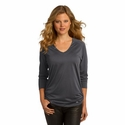 OGIO Women's T-Shirt: (LOG120)