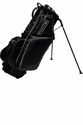 Orbit Cart Bag