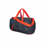 Packable Duffel: (1256394)