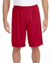 "for Team 365 Men's Performance 9"" Short: (M6700)"