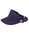 Performance Front-Hit Visor: (A650)