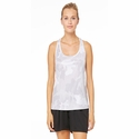 Ladies' Performance Racerback Tank: (W2079)