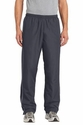 Piped Wind Pant