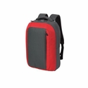 Port Authority Adult Day Pack: Pocketed with Laptop Sleeve (BG201)