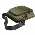 Port Authority Messenger Bag: Mini City Messenger (BG750)