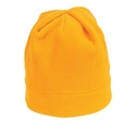 Port Authority Beanie: R-Tek Stretch Fleece Cap (C900)