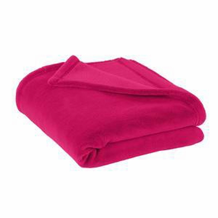 Port Authority Blanket: Plush Lightweight (BP30)