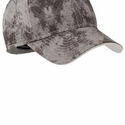 Port Authority Cap: Game Day Camouflage Stretch (C814)
