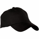 Port Authority Cap: 100% Polyester Cool Release Textured (C874)