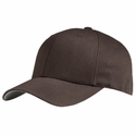 Port Authority Cap: Original Flexfit Solid (C865)