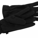 Port Authority Gloves: Fleece (GL01)