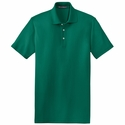Port Authority Men's Tall Polo Shirt: 6.5-oz. EZCotton Pique (TLK800)